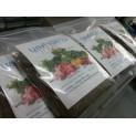 ขี้ค้างคาวแท้ สำหรับไม้ดอก ไม้ประดับ ไม้กระถาง บรรจุถุงละ 1 กิโล สนใจติดต่อ 0818371456